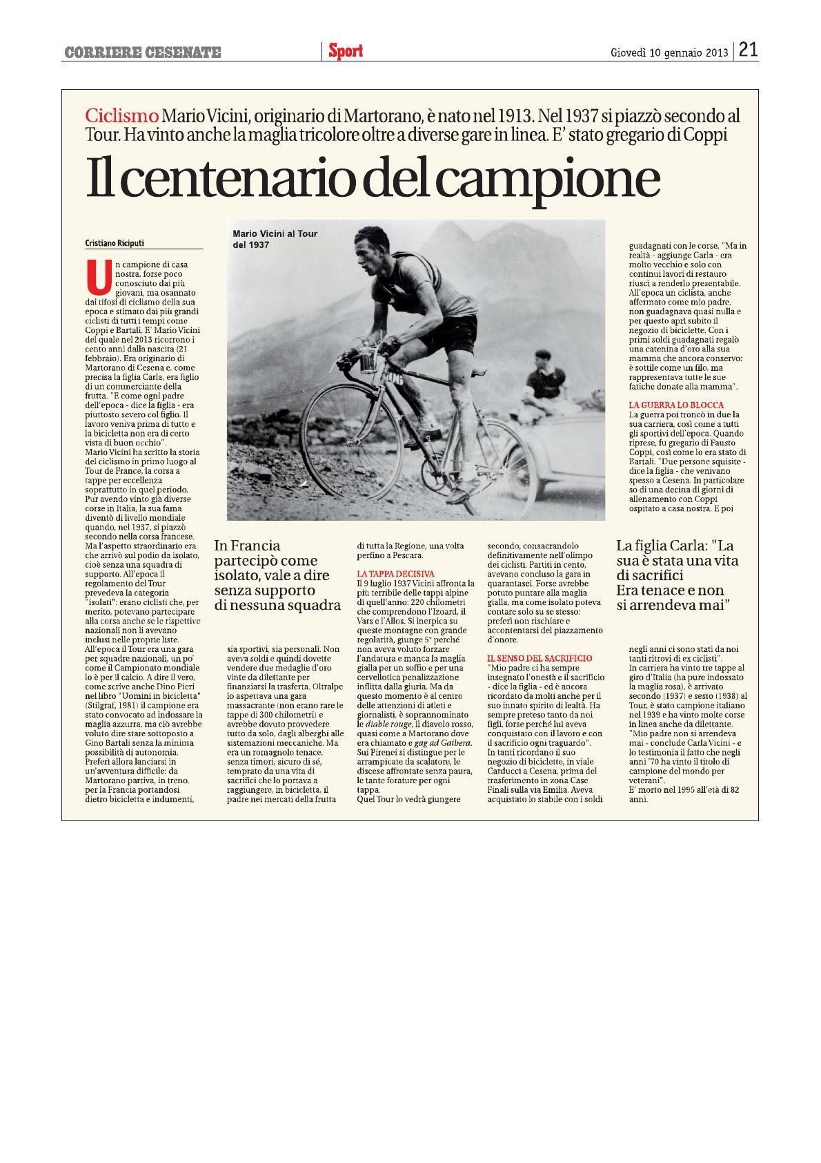 Corriere-Cesenate-02-2013